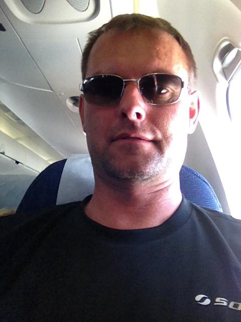 Gislev Rejser Fly til Paris Seinen
