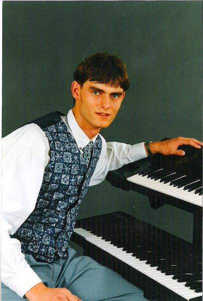 Foto 1991